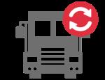 ico-servicio1
