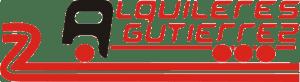 Logo alquileres Guitiérrez