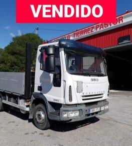 IVECO ML90E18 4x2